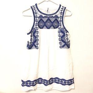 Nordstrom | Tea & Cup | Dress